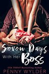 Seven Days With H...