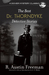The Best Dr. Thorndyke Detective Stories