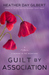 Guilt by Association (A Murder in the Mountains, #3)