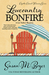 Lowcountry Bonfire (A Liz Talbot Mystery Book 6)
