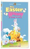 The Easter Bunny is Comin' to Town [VHS]