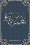 The Fairytale's Daughter by Carolyn   Swanson