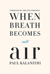 When Breath Becom...