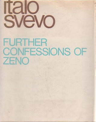 confessions with zeno book review