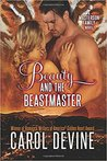 Beauty and the Beastmaster by Carol Devine