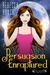 Persuasion Enraptured (The Cascade 4)