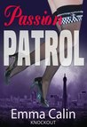 Passion Patrol - Knockout! (Passion Patrol #1)