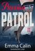 Passion Patrol - Shannon's Law (Passion Patrol #2)