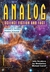 Analog Science Fiction and Fact, May/June 2017