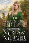 The Impostor Bride (Dangerous Masquerade Collection, #3)