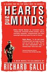 Hearts and Minds: a classic for the top shelf next to Catch-22