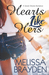 Hearts Like Hers (Seven Shores, #2)