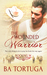 The Wounded Warrior (Rocking W #1)