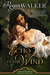 Echo in the Wind (Donet Trilogy #2)
