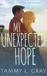 My Unexpected Hope