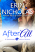 After All (Sapphire Falls: After Hours #1)