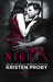 Easy Nights (Boudreaux, #6)