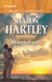 Stranded with the Captain (The Florida Files #2)