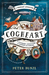 Cogheart (The Cogheart Adventures, #1)