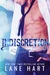Indiscretion by Lane Hart
