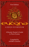 Codex Evernium