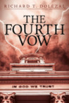 The Fourth Vow