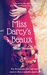 Miss Darcy's Beaux: A Persuasion, Mansfield Park and Pride and Prejudice continuation