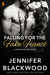 Falling for the Fake Fiance (Snowpocalypse #2)