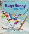 Bugs Bunny: Party Pest