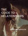 The Guide to Relationships