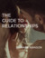 The Guide to Relationships by Mark Manson