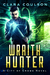 Wraith Hunter (City of Crows, #3)
