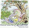 Musical Tales for Children