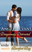 Dangerously Distracted (Barefoot Bay Kindle World)