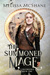 The Summoned Mage (Convergence, #1)
