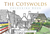 The Cotswolds Colouring Book: Past  Present