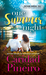 One Summer Night (At the Shore, #1)