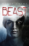 Beast by Megan Crewe