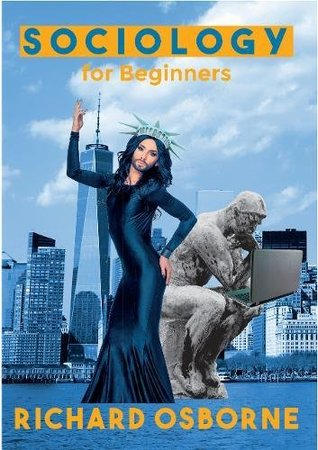 Sociology for Beginners