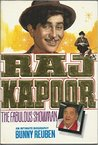 Raj Kapoor: The Fabulous Showman