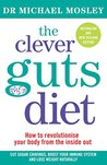 The Clever Guts Diet
