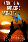 Land of a Hundred Wonders