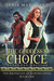 The Goddess's Choice (The Kronicles of Korthlundia, #1)