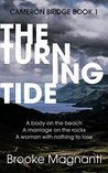 The Turning Tide:...
