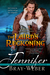 The Laird's Reckoning (Romancing the Pirate, #6)