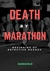 Death by Marathon - Beginning of Detective Raghav - Short Story by Raghuram Belur