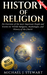 History of Religion: An Ove...