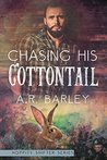 Chasing His Cottontail (Hoppity Shifter, #1)