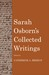Sarah Osborn's Collected Wr...