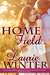 Home Field (Warriors of the Heart, #1)